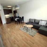 2 izbový byt, Malacky, 45 m², Kompletná rekonštrukcia