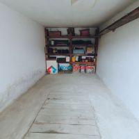Garáž, Humenné, 18 m², Pôvodný stav