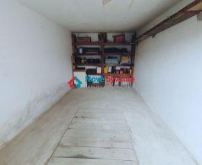PREDANÉ! EXLUZÍVNE na PREDAJ garáž na Sídl. III v Humennom (N158-19-MIM)