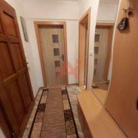 3 izbový byt, Bracovce, 65 m², Kompletná rekonštrukcia