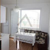 1 izbový byt, Liptovský Mikuláš, 33 m², Pôvodný stav