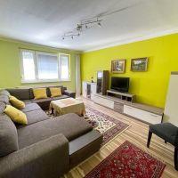 3 izbový byt, Nové Zámky, 78 m², Kompletná rekonštrukcia