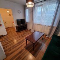 1 izbový byt, Šamorín, 29.09 m², Čiastočná rekonštrukcia
