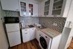 1 izbový byt - Šamorín - Fotografia 4