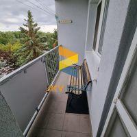 2 izbový byt, Bratislava-Rača, 52 m², Kompletná rekonštrukcia