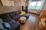 2 izbový byt - Bratislava-Rača - Fotografia 3
