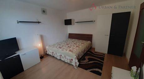 Predaj útulného 1 izb. bytu na Ružovej ul. v Stupave