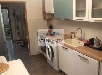 Rezervovaný 2.izb byt v Jahodníkoch