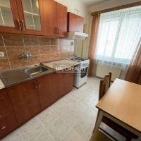 3 izbový byt, Veľké Teriakovce, 73 m², Čiastočná rekonštrukcia