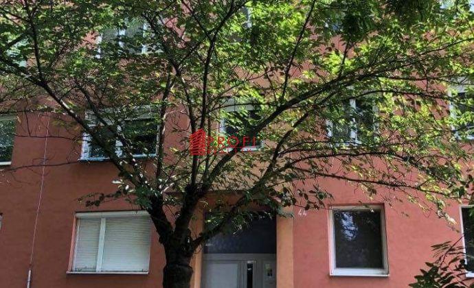 Predaj 3-izbový byt Ružový haj Dunajská Streda