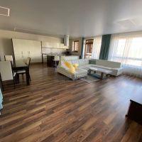 4 izbový byt, Banská Bystrica, 150 m², Kompletná rekonštrukcia