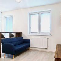 2 izbový byt, Malacky, 36 m², Novostavba