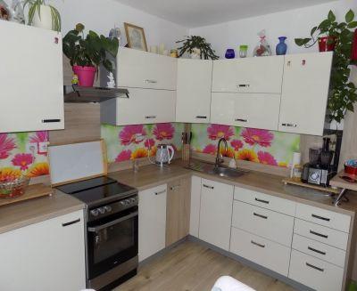 EXKLUZÍVNE na predaj 1 izbový byt 34 m2 Prievidza BV1016