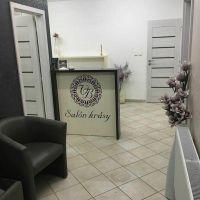 Obchodné, Senec, 53 m², Novostavba