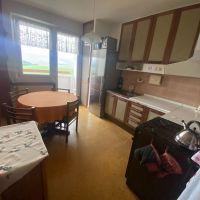 3 izbový byt, Žilina, 69 m², Čiastočná rekonštrukcia