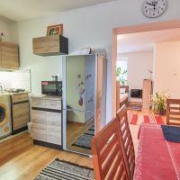 1 izbový byt, Cífer, 38 m², Kompletná rekonštrukcia