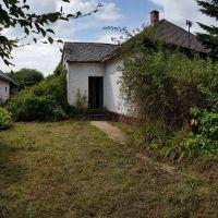 Rodinný dom, Strážske, 115 m², Pôvodný stav