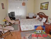 5 izbový byt v dolnej časti Zobora na prenájom