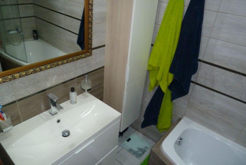 Predaj 3 izbový byt Lučenec-11