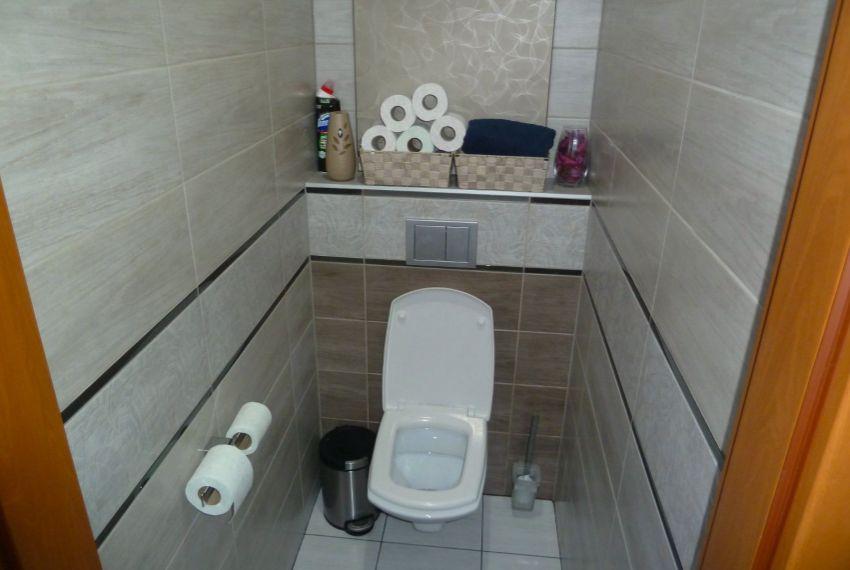 Predaj 3 izbový byt Lučenec-13