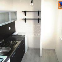 1 izbový byt, Trenčín, 33 m², Kompletná rekonštrukcia