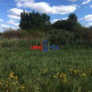 Trvalý trávnatý porast 45 árov Modra lokalita Veľký Šúr - pri rybníku