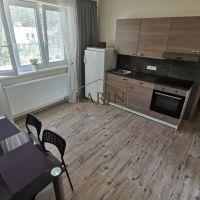 1 izbový byt, Levice, 42.61 m², Kompletná rekonštrukcia