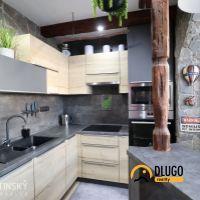 1 izbový byt, Poprad, 42 m², Kompletná rekonštrukcia