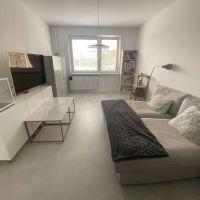 2 izbový byt, Žilina, 64 m², Čiastočná rekonštrukcia