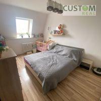 2 izbový byt, Žilina, 44 m², Kompletná rekonštrukcia