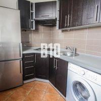 1 izbový byt, Nitra, 35 m², Kompletná rekonštrukcia