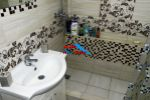 3 izbový byt - Dunajská Streda - Fotografia 19