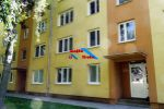 3 izbový byt - Dunajská Streda - Fotografia 31