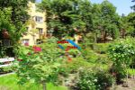 3 izbový byt - Dunajská Streda - Fotografia 34