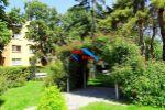 3 izbový byt - Dunajská Streda - Fotografia 35
