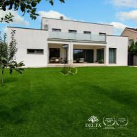 Rodinný dom, Bernolákovo, 326 m², Novostavba