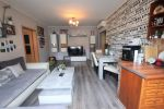 2 izbový byt - Šamorín - Fotografia 4