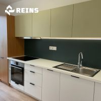 3 izbový byt, Bratislava-Karlova Ves, 64.40 m², Kompletná rekonštrukcia