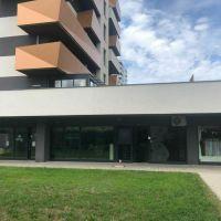 Iný komerčný objekt, Bratislava-Petržalka, 163 m², Novostavba