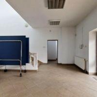 Obchodné, Žilina, 254 m², Kompletná rekonštrukcia