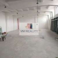 Iný komerčný objekt, Martin, 300 m², Kompletná rekonštrukcia