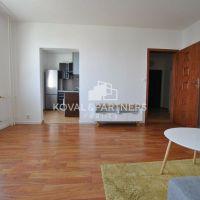 1 izbový byt, Nitra, 1 m², Kompletná rekonštrukcia