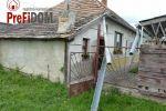 Rodinný dom - Bánov - Fotografia 9