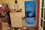 3 izbový byt - Lučenec - Fotografia 15