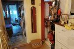 3 izbový byt - Lučenec - Fotografia 16