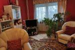 3 izbový byt - Lučenec - Fotografia 2