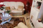 3 izbový byt - Lučenec - Fotografia 4