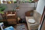 3 izbový byt - Lučenec - Fotografia 9