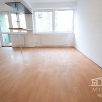 1 izbový byt, Bratislava-Podunajské Biskupice, 38 m², Novostavba