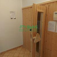 Iný komerčný objekt, Rožňava, 18.75 m², Čiastočná rekonštrukcia
